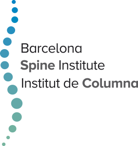 Logo_Barcelona Spine Institute