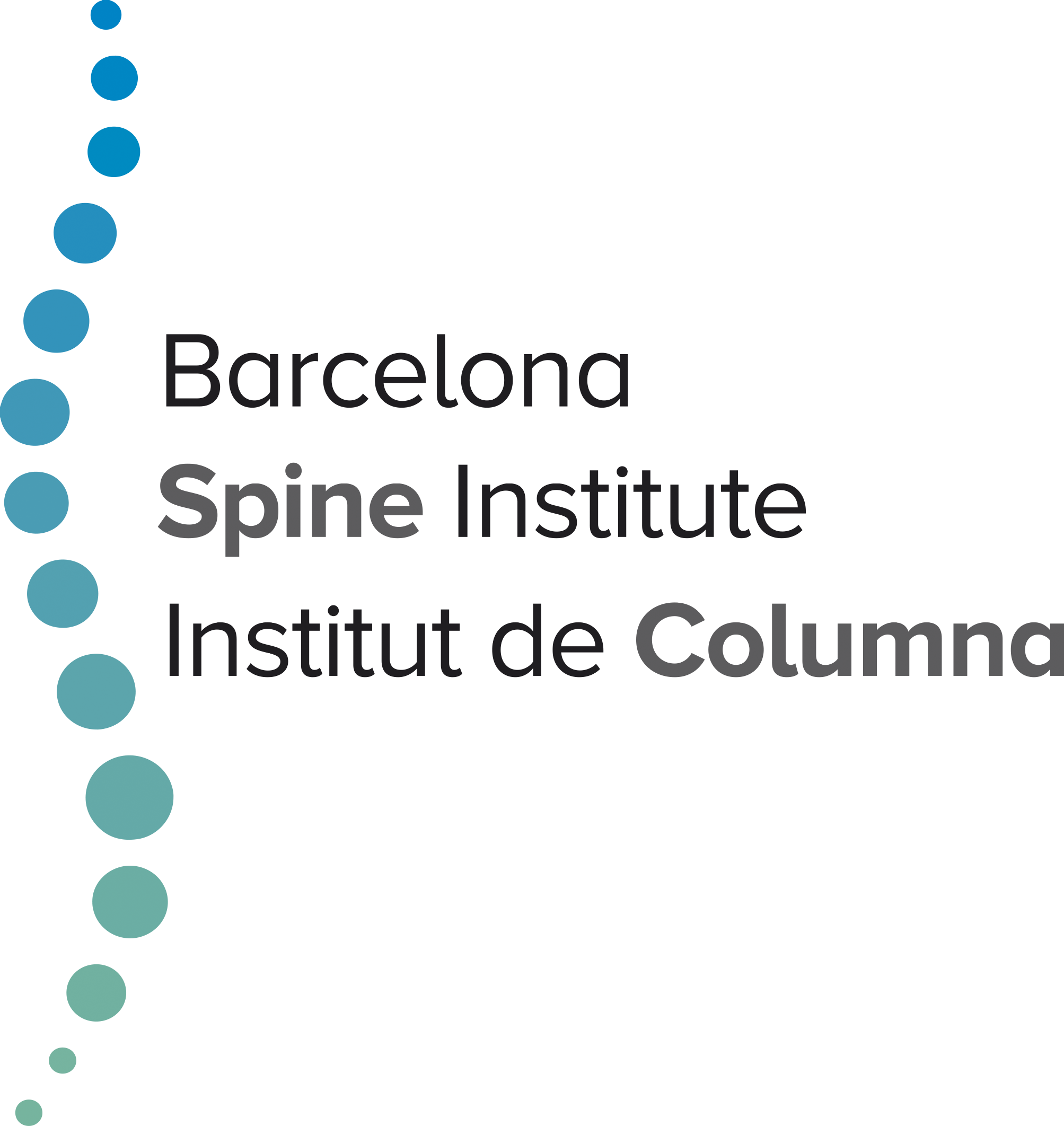Barcelona Spine Institute