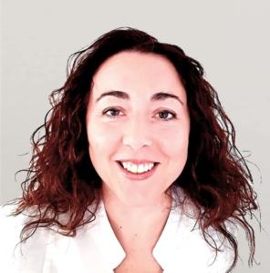 Marta Vidal Rampérez