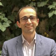 Dr. Sleiman Haddad cirujano ortopédico y traumatólogo en Barcelona Spine Institute