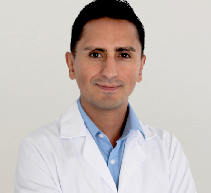 Dr-Nicolás-García-Rodríguez